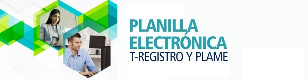 banner-horizontal-taller-planilla-electronica-1010