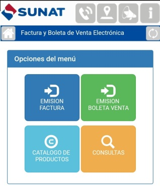 factura-movil