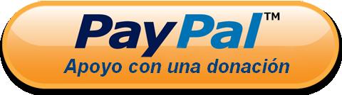 donacion paypal