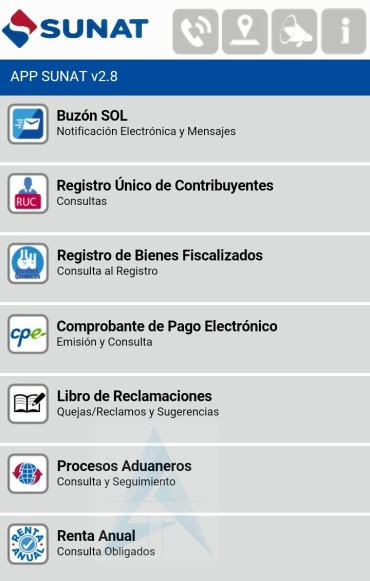 0.2Screenshot_2017-05-21-12-39-18