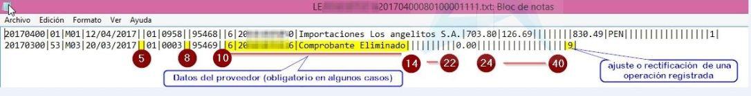 3.imagen_Eliminacion de comprobantes duplicados