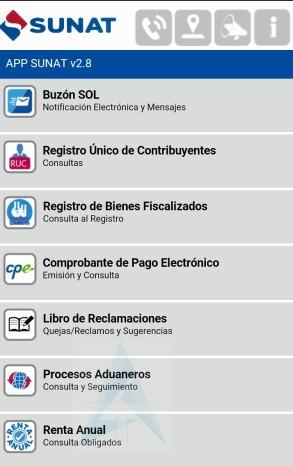 1.Imagen_emision Recibo Movil