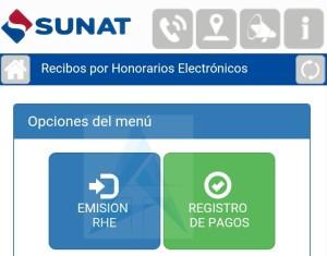 3.Imagen_emision Recibo Movil