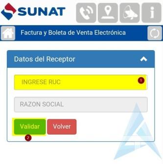 4.imagen_emision de factura desde el celular