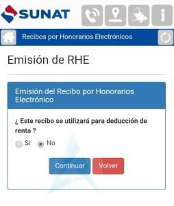 4.Imagen_emision Recibo Movil