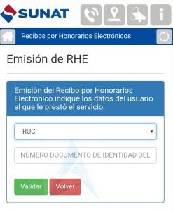 5..Imagen_emision Recibo Movil