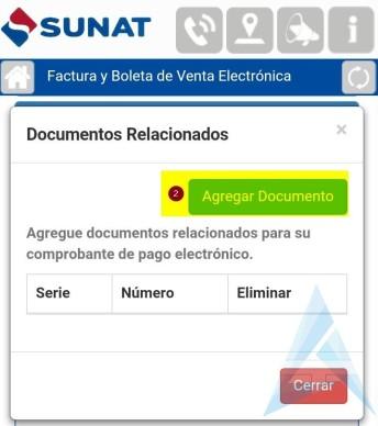 8.1.imagen_emision de factura desde el celular