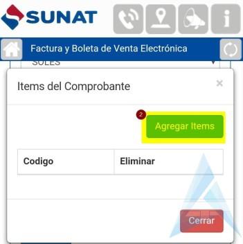 9.1.imagen_emision de factura desde el celular