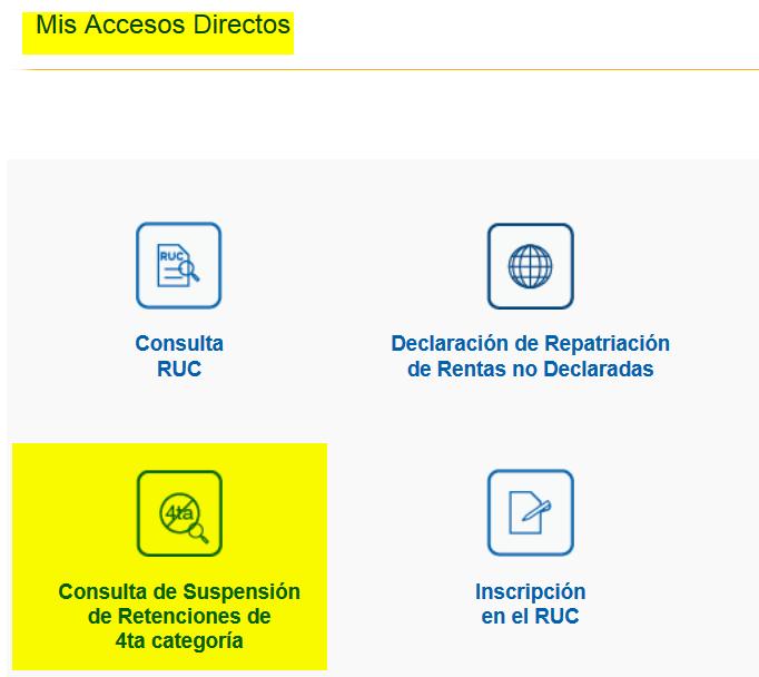 1.consulta de suspension de retenciones (Nuevo portal)