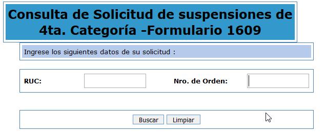 2.consulta de suspension de retenciones (Nuevo portal)