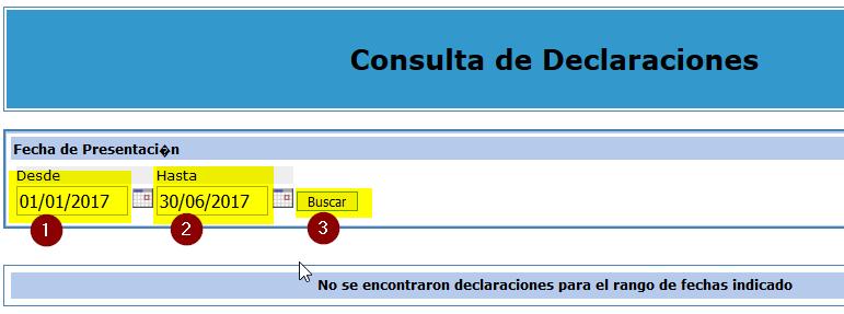 2.consulta del numero de orden de la suspension de retenciones