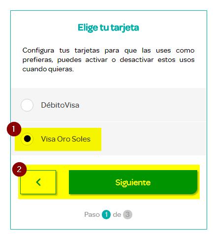 2.2.seguridad en tarjeta de credito
